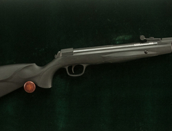 Browning X BLADE .22  Air Rifles