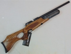 Daystate Wolverine Hi Lite. 177 Air Rifles