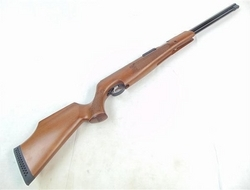 Air Arms TX200 MK3 Beach. 177 Air Rifles