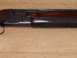 Miroku 800 skeet 12 Bore/gauge  Over and Under