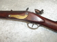 First Indian Pattern Brown Bess Flintlock Musket and Bayonet  Muzzleloader   Rifles for sale in United Kingdom