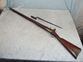 First Indian Pattern Brown Bess Flintlock Musket and Bayonet  Muzzel Loader   Rifles for sale in United Kingdom