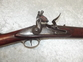 First Indian Pattern Brown Bess Flintlock Musket and Bayonet  Muzzleloader   Rifles for sale