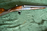 Ugartechea, Ignacio  (Armas)  12 Bore/gauge  Side By Side