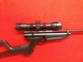 Crosman Ratcatcher XL .22  Air Rifles for sale in United Kingdom