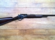 Marlin 1895 Lever Action 45-70  Rifles