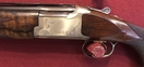 Browning Ultra XS Adjustable 12 Bore/gauge  Over and Under