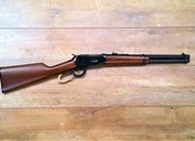 Winchester 94 AE Lever Action .357  Rifles