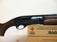 Remington 1100 semi auto 12 Bore/gauge  Semi-Auto