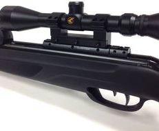 Gamo Air Rifles for Sale - GunStar