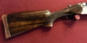 Bernardelli, Vincenzo Orione L  12 Bore/gauge  Over and Under for sale in United Kingdom