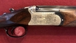 Bernardelli, Vincenzo Orione L  12 Bore/gauge  Over and Under