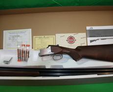 Miroku Over and Under Shotguns for sale - GunStar