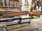 SMK - Sportsmarketing XS20 .22  Air Rifles for sale in United Kingdom