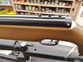 SMK - Sportsmarketing XS20 .22  Air Rifles for sale