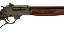 Henry big boy Lever Action. 22 Rifles