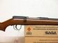 Lepco Bolt action Game/Vermin gun 410 Bore/gauge  Single Barrel