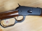 Chiappa Firearms Ltd 1892 Lever Action .44  Rifles for sale