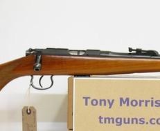 Rifles for Sale - GunStar