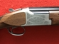 Miroku MK 70 12 Bore/gauge  Over and Under for sale