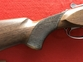Miroku MK 70 12 Bore/gauge  Over and Under for sale in United Kingdom