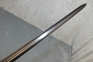 WW1 M1916 Belgian Bayonet for the 1889 Mauser Rifle  Bayonets for sale
