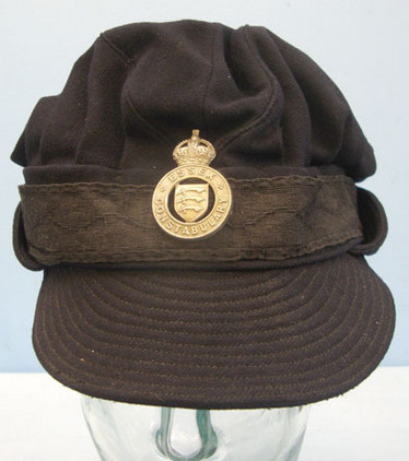 Essex Constabulary Womens Uniform Cap With Essex Constabulary Kings Crown Cap ba Essex Constabulary Womens Uniform Cap With Essex Constabulary Kings Crown Cap ba Accessories