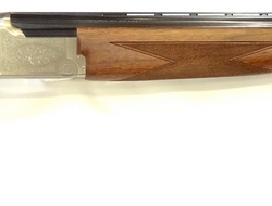 Miroku MK38 Grade 1 Sporter 12 Bore/gauge Over and Under