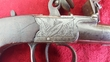 Muzzleloader for sale in United Kingdom