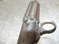 Early 19th Century Six Shot Double Action Pepperbox Revolver    Revolver for sale in United Kingdom