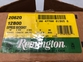 Remington Buckshot for sale