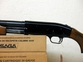 Mossberg 600AT fixed choke 12 Bore/gauge for sale