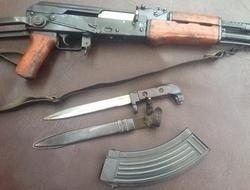AK47 Guns for sale - GunStar