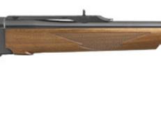 Ruger No. 1 (1H)  Single Shot .375  Rifles