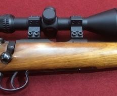 CZ BRNO  22 Rifles for Sale - GunStar