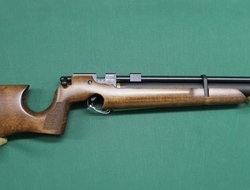 Air Arms S200 Free Lifetime Warranty Available in either calibre ...