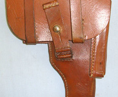 Pistol Holsters for Sale - GunStar