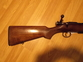 BRNO MOD 2 Bolt Action .22  Rifles for sale in United Kingdom