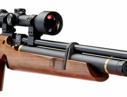 Air Arms S200   Air Rifles