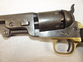1851 Pattern Colt Navy Percussion Revolver  .36  Revolver for sale in United Kingdom