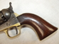 1851 Pattern Colt Navy Percussion Revolver  .36  Revolver for sale
