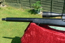 Marlin  Single Shot .22  Rifles for sale in United Kingdom