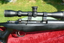 Marlin  Single Shot .22  Rifles