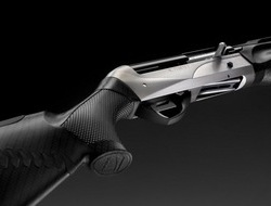 Benelli Raffaello SuperSport 12 Bore/gauge Semi-Auto