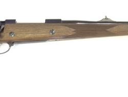 Sako 85L Classic Deluxe Bolt Action. 30 30-06 Rifles