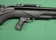 Daystate Pulsar Free Lifetime Warranty Interest Free Finance .177  Air Rifles