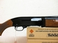 Winchester Ranger Model 140 12 Bore/gauge  Semi-Auto