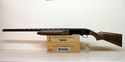 Winchester Ranger Model 140 12 Bore/gauge  Semi-Auto for sale in United Kingdom