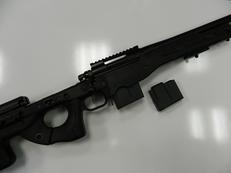 Accuracy International Guns for sale - GunStar