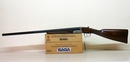 Angelo Zoli Game boxlock ejector 12 Bore/gauge  Side By Side